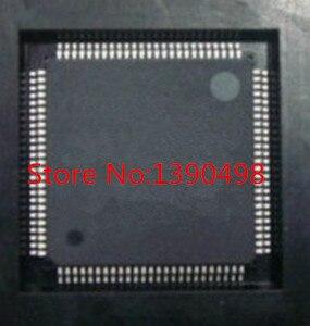 Image 1 - Free Shipping ATMEGA2560 16AU ATMEGA2560 10pc/lot QFP100 IC