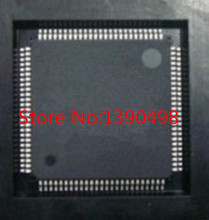 Livraison Gratuite ATMEGA2560 16AU ATMEGA2560 10 pc/lot QFP100 IC