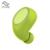 Original Marca TTLIFE Feijão Feijão Fone De Ouvido Bluetooth Mini fone de Ouvido Bluetooth Sem Fio Fones De Ouvido Fones de Ouvido Esporte Fone de Ouvido Estéreo de Música