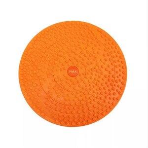 Image 3 - Youpin PMA akupressur matı kafa boyun geri ayak masaj minderi serbest bırakma stres için officefor hediyeler için