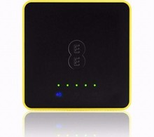 Alcatel Y853 EE Osprey2 Mini 4G LTE Router