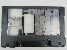 Nouveau Pour Lenovo Z580 Z585 Base Couverture De Cas De Fond 3ALZ3BALV00 NOUS