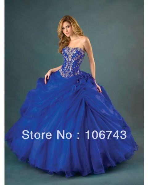 Free Shipping 2018 Vestido De Noiva Sexy Sweetheart Bride Custom Prom Ball Bridal Gown Embroidery Mother Of The Bride Dresses