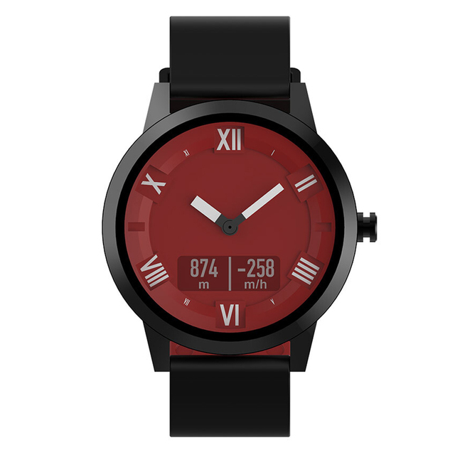 Lenovo Watch X Plus Bluetooth5…