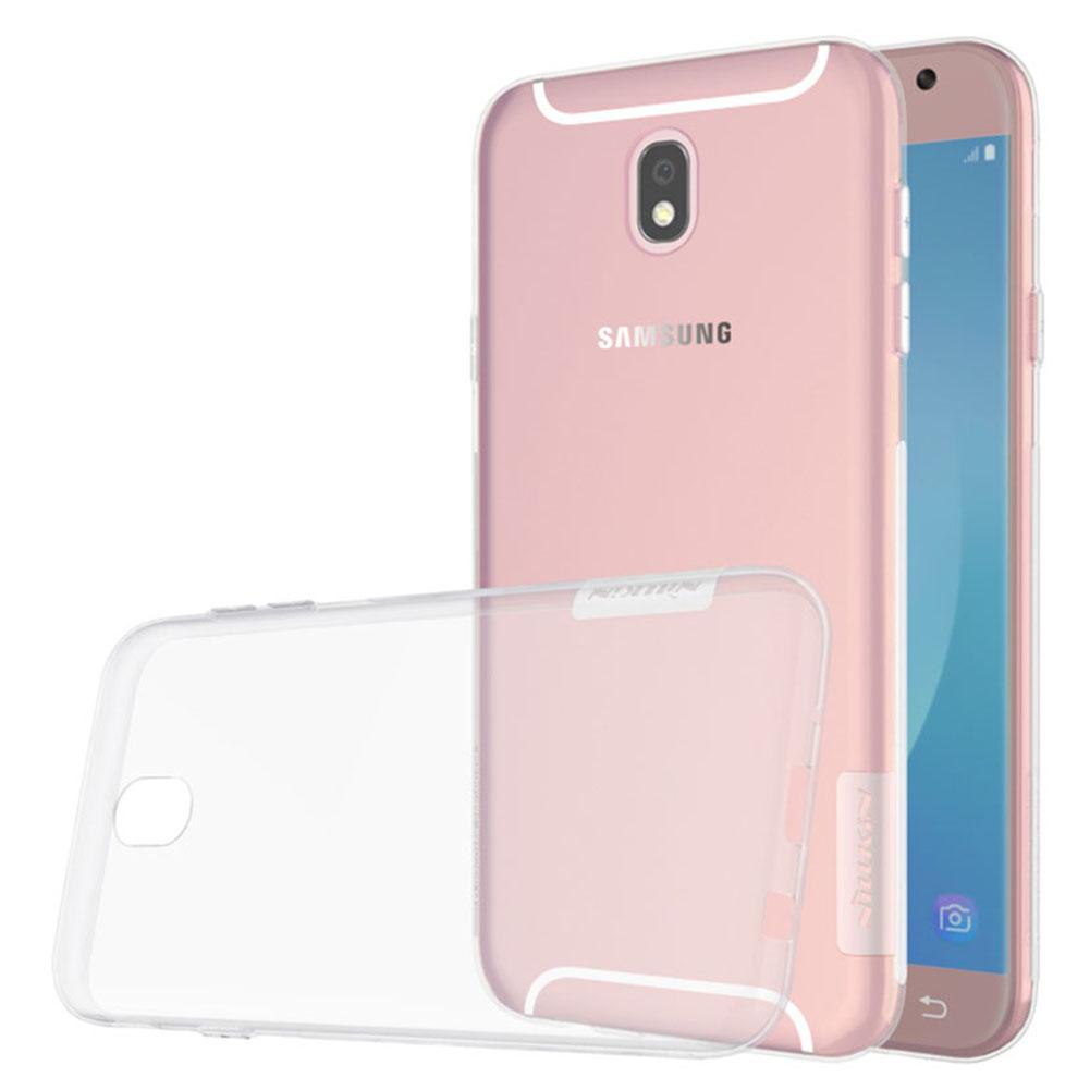 633d4c00954 10 W Mini rápido cargador inalámbrico Qi almohadilla de carga para Samsung  Galaxy S8 S9 + Plus + S7 borde Nillkin cargador para iPhone 8/8 plus/xUSD  13.80/ ...