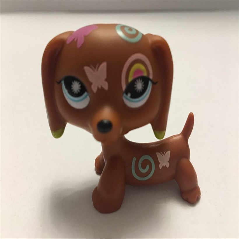 Detail Feedback Questions About Genuine Original Lps Pet Shop