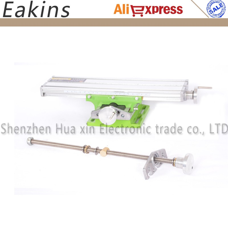 High Quality drill vise