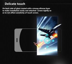 Image 2 - สำหรับGoogle Pixel 2 3 3A 4 4A 5G 5 XL Lite 1 Pixel2 Pixel3 Pixel3Lite HTC Screen Protectorป้องกันฟิล์ม
