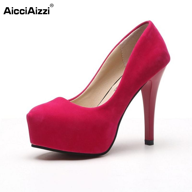 Lady Club High Heel Shoes Women Solid Color Thin Heels Pumps Pointed Toe office Sexy Party Wedding Vacation Footwear Size 34-39 cicime women s heels thin heel spikes heels solid slip on wedding fashion leisure casual party dressing high heel platform pumps