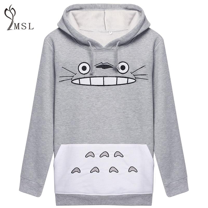 38%Y630ZSM Women Hoodies Sweatshirts 201s