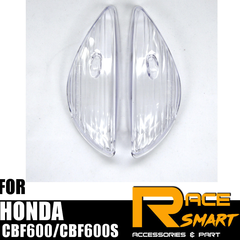 Honda CBF 600 SA ABS 2005 Side Lights Replacement Bulb