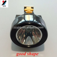 YJM KL2.8LM(B) 5W T6 10000Lumen 3000Mah Led Rechargeable Battery Li ion 18650 Waterproof Fishing Light/Moving Head Lights/Lamp