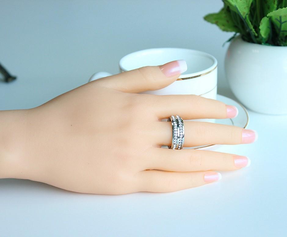 HTB12VHIMpXXXXapXpXXq6xXFXXX8 - Elegant Crystal Ring