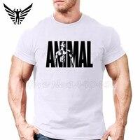 Fitness Golds Gym Bodybuilding T Shirt Mens Gorilla Wear Rag Bat Shirt Muscle Workout Sportwear Powerhouse