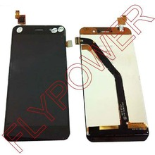 100% New JY G4 Touch Screen + LCD Screen Display Replacement for JIAYU G4 with backlight by free shipping