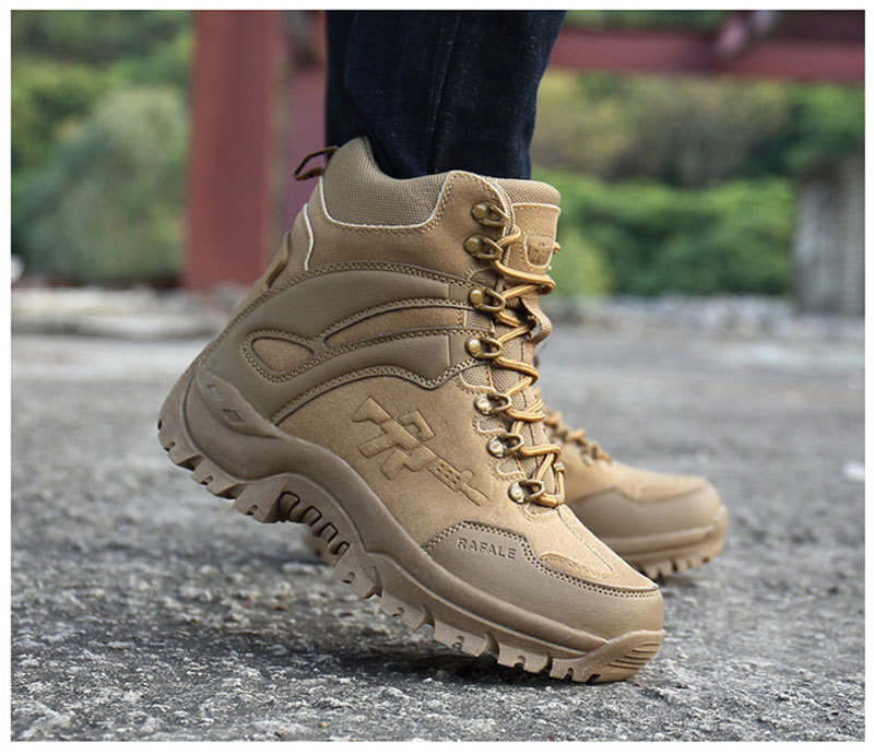 Men-Army-Tactical-Trekking-Sneaker-Boots-Sports-Shoes (23)