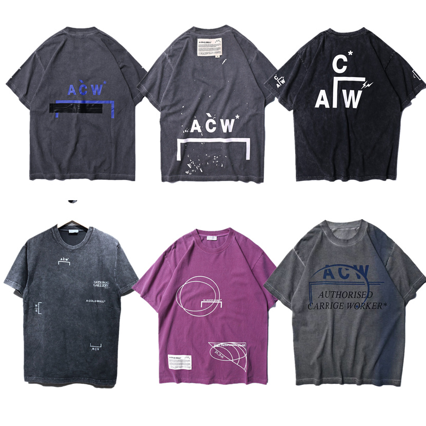 bd72170c0 top 8 most popular hight quality tshirt list and get free shipping ...