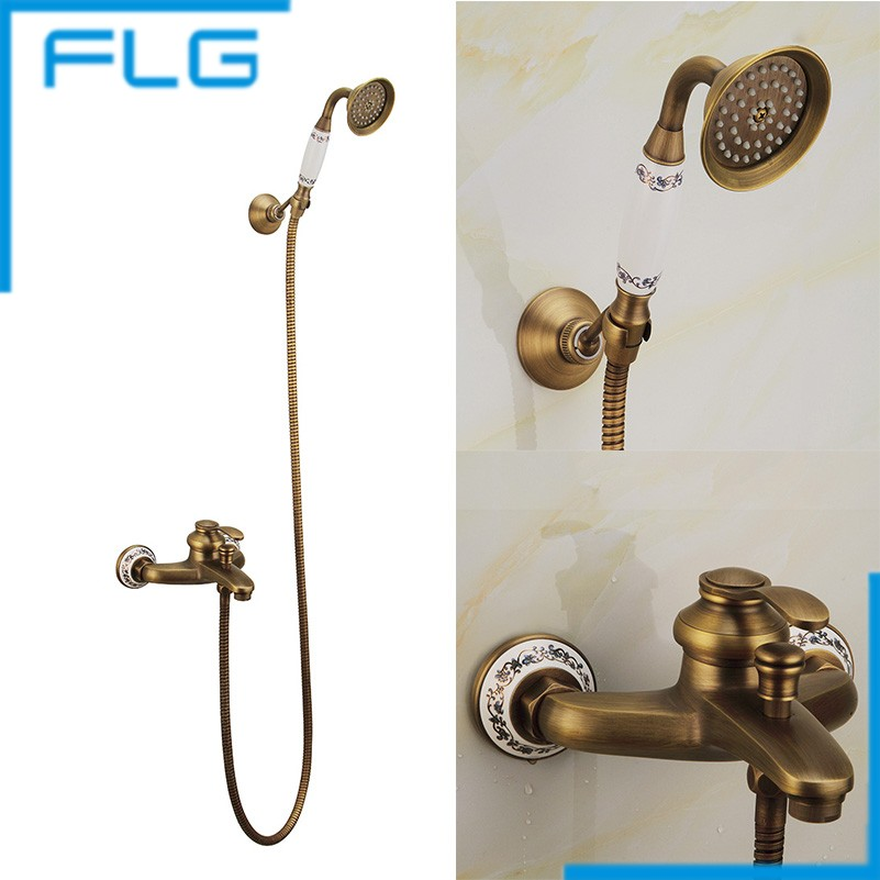 Master plumber faucet and valve grease msds may call