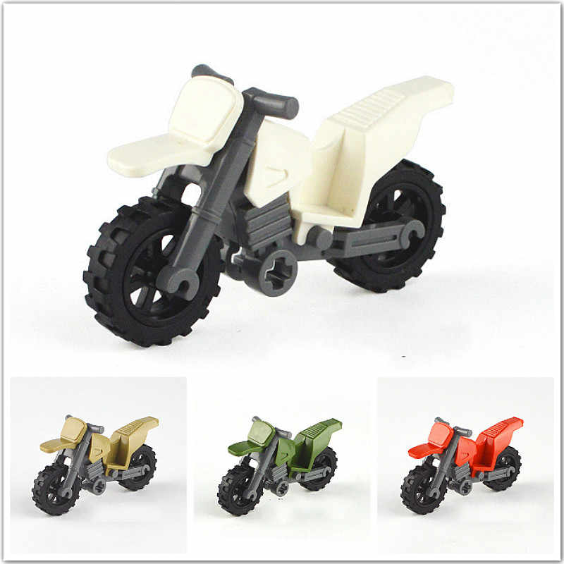 1pcs Green Diecasts Model Car Toy Children Birthday Gift Model Toy Car Gift For Kids Vehicle Boy Kid Toys Christmas Gift