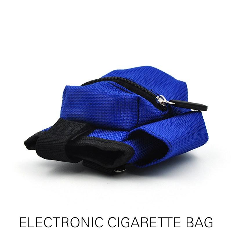 ELECTRONIC-CIGARETTE-BAG-6
