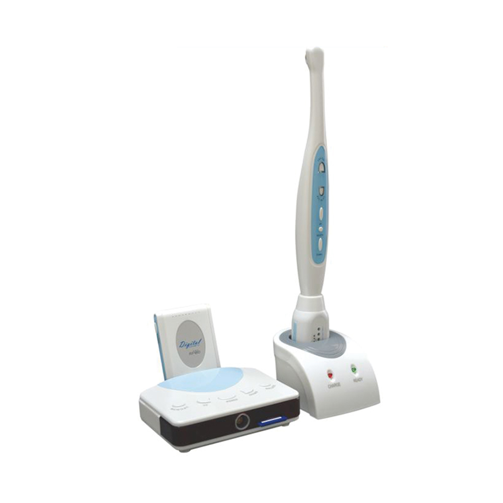 Dental Inraoral Camera White LED Wireless have Docking Station Wireless Distance:Over 10m USB Output For Dentist Dental Care dental endodontic root canal endo motor wireless reciprocating 16 1 reduction
