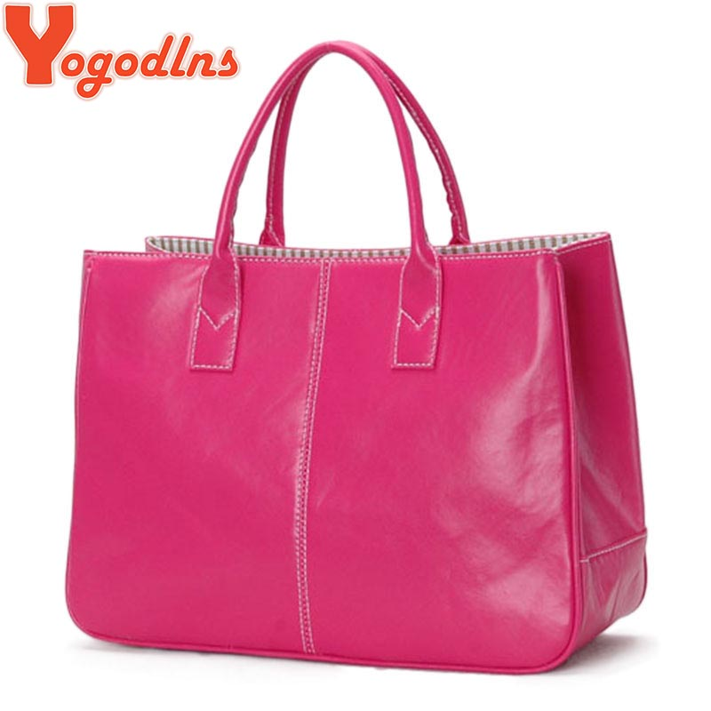Yogodlns With Good Gifts!Hot sale fashion Design brand composite women's Simple