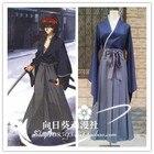 Rurouni Kenshin Himu...