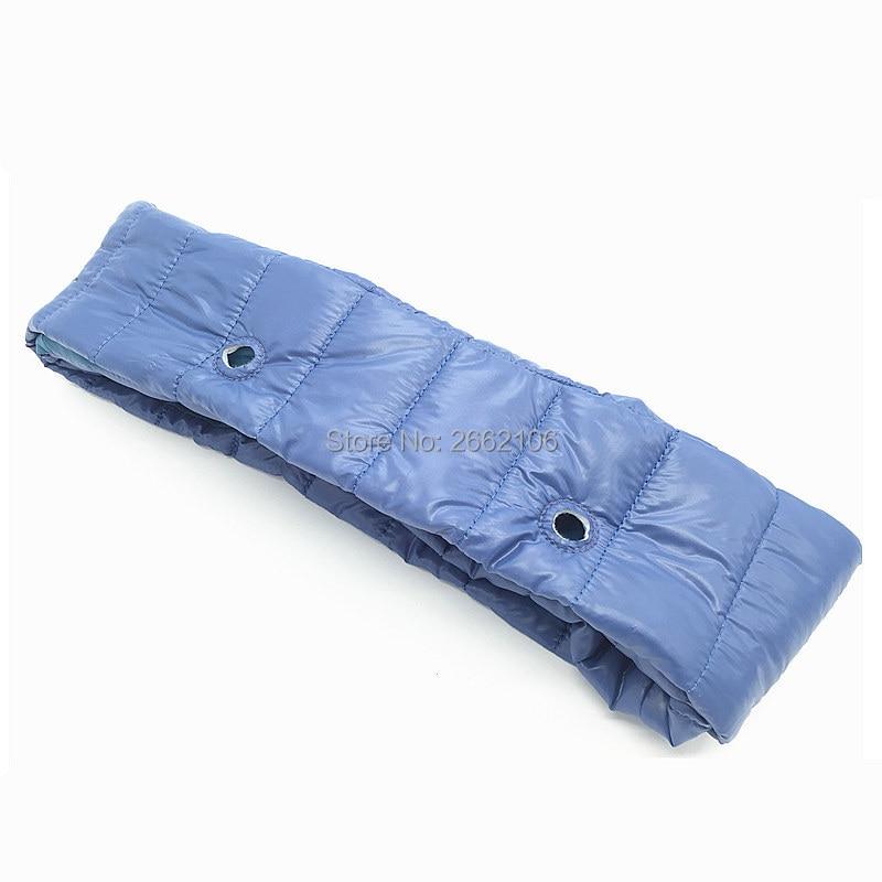 Tamaño grande clásico para el bolso estilo O Bag con un nuevo y - Bolsos - foto 3