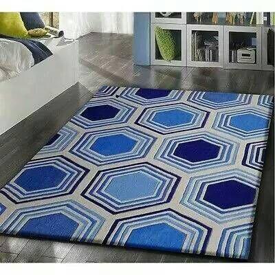 rugs kids bedroom buy cheap rugs kids bedroom lots from china rugs