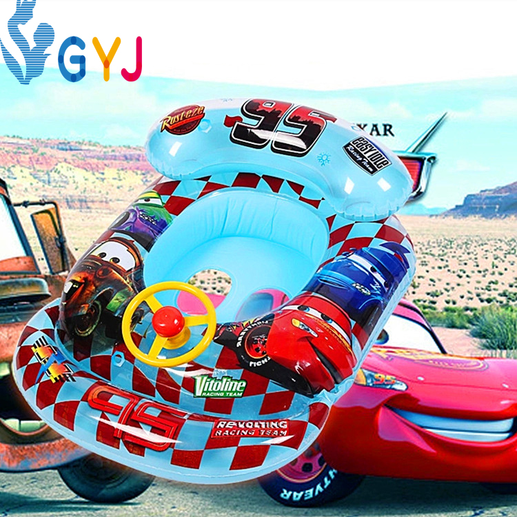 Popular Inflatable Baby Boat Buy Cheap Inflatable Baby