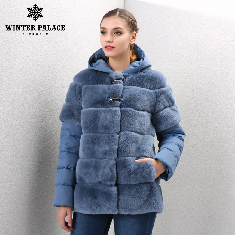 Compare Prices on Beaver Fur Coat- Online Shopping/Buy Low Price ...