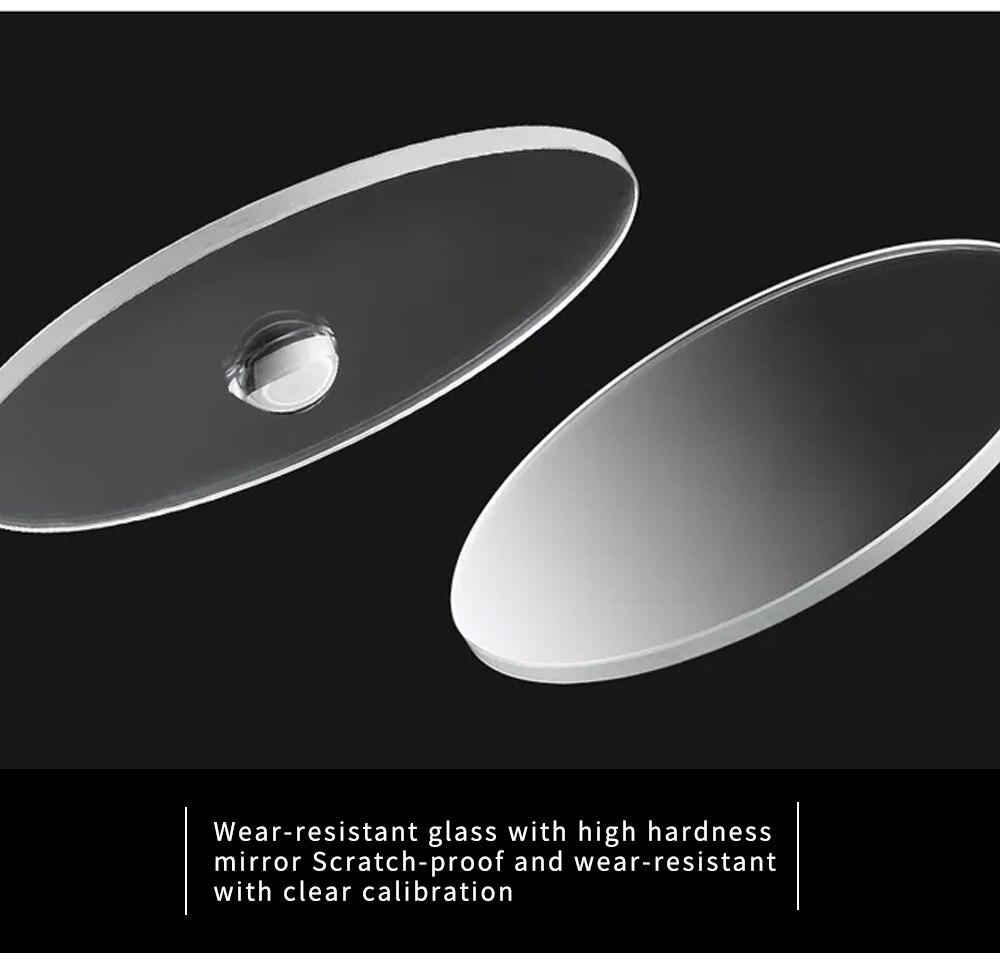 Crrju Sports Date Mens Watches Top Brand Luxury Waterproof Sport Watch Men Ultra Thin Dial Quartz Watch Casual Relogio Masculino 14
