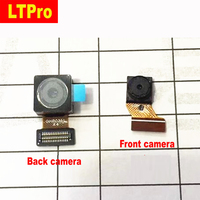 LTPro 최고 품질 작은 전면 또는 후면 카메라 모듈 플렉스