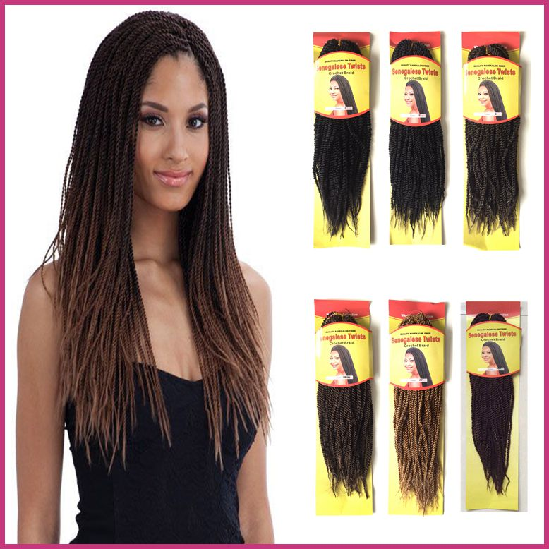 Superb Aliexpress Com Buy Free Shipping 1Pc 18 45Cm 100G Synthetic Hairstyles For Men Maxibearus