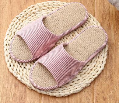 201818 Woman slippers MWK 201818 woman slippers caf