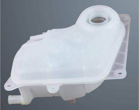 Engine Coolant Recovery Expansion Tank 8D0121403L 8DO121403F 8DO121403J for Audii A4 A6 S4 VW Passat