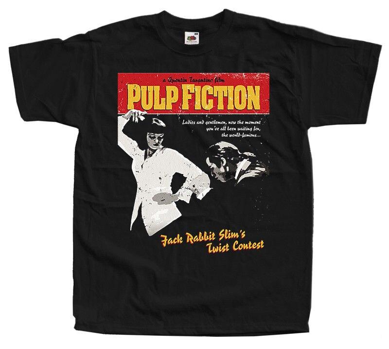 pulp-fiction-v9-q-font-b-tarantino-b-font-movie-poster-1994-t-shirt-all-sizes-s-to-4xl