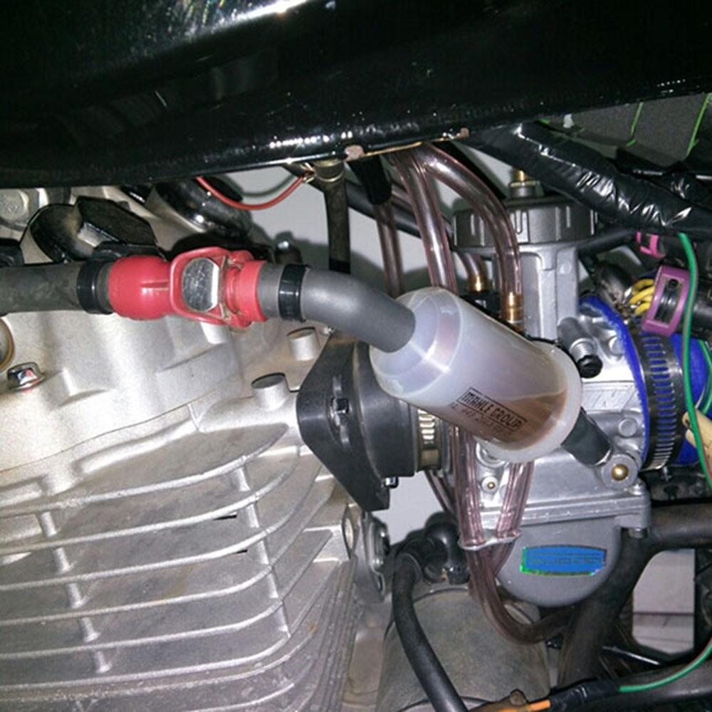 Hoge kwaliteit ZSDTRP 34 36 38 40 42mm pwk keihin carburateur - Motoraccessoires en onderdelen - Foto 5