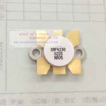 SRF4230 TO-57 - High quality original transistor
