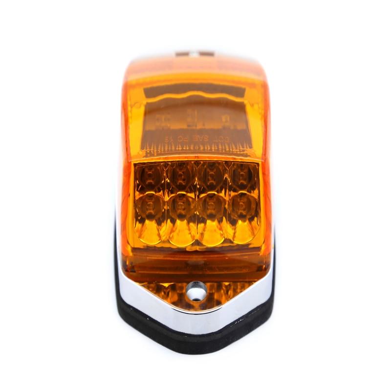 73af78361e3b Para la fabricación de joyas COLLAR COLGANTE pulsera pendientes Oval 18x25  MM cuentas de piedra Natural