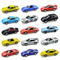 Hot alloy car, 1: 43 scale alloy car, GTS, SUV, RS, high-quality simulation automotive toys,model toys,free shipping
