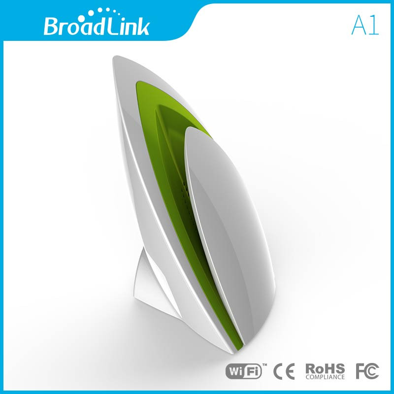 Broadlink-A1-EU-plug-E-air-Smart-Air-Quatily-Detector-Testing-Air-Humidity-PM2-5-Intelligent-2