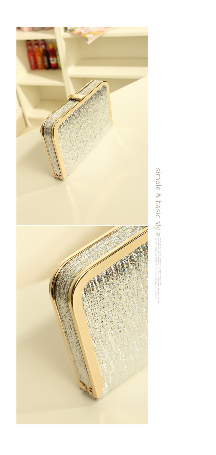 gold hand bag (14)