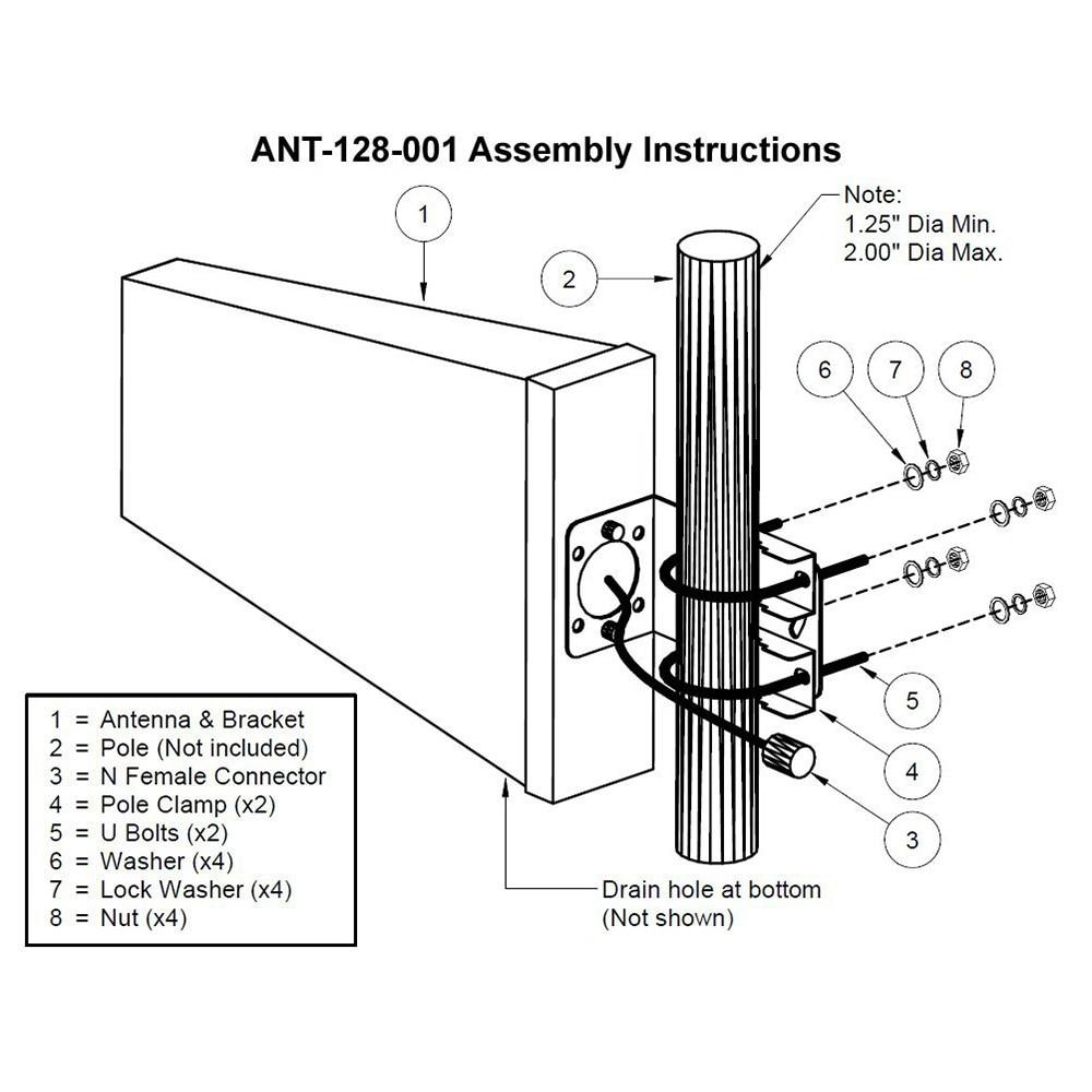 Авто радио антенна автомобильная телевизионная антенна автомобильный сигнал усилитель приема Автомобильный цифровой автомобильный ТВ FM а... - 6