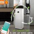Оригинальный 1 очиститель воздуха Pro OLED экран беспроводной Смартфон приложение управление домашняя очистка воздуха Интеллектуальный очист...