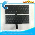 High Quality Laptop Keyboard French AZERTY For MacBook Air 11'' A1370 A1465 FR France Keyboard Layout French 2011-2015