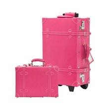 Комплекты для багажа