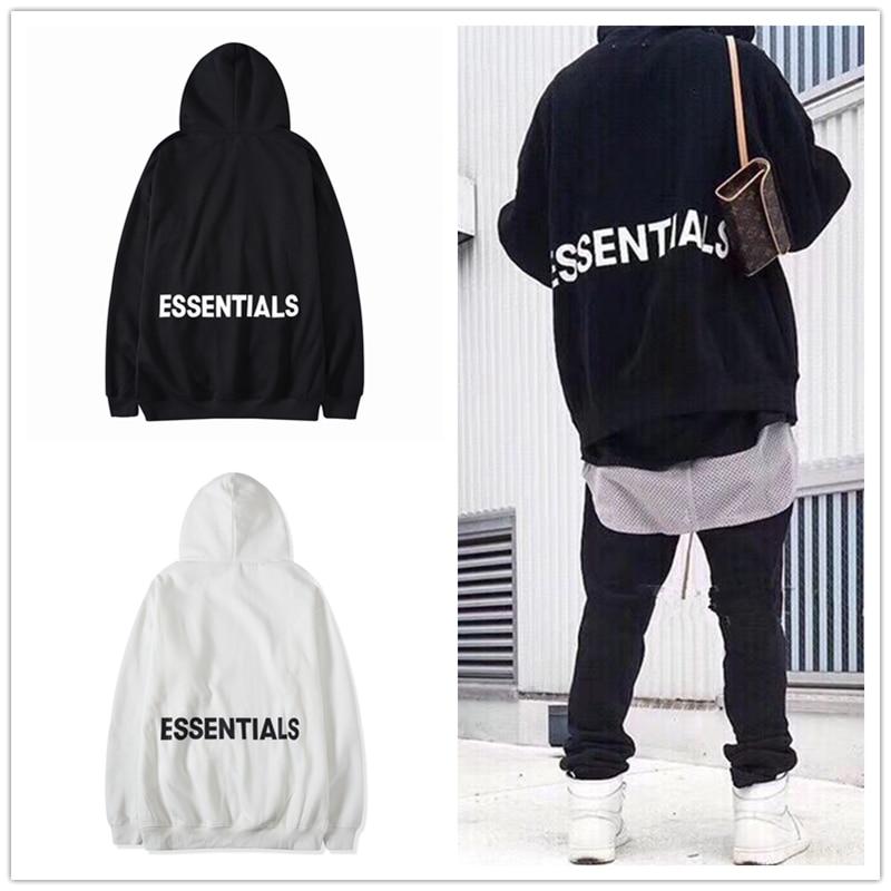 QoolXCWear Dropshipping Hoodies Sweatshirts Men Women  Print Hoodie Hip Hop Streetwear 2018 Men Clothing