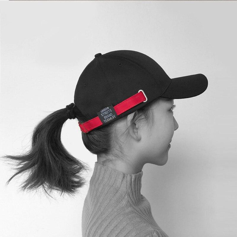 Letter Embroidery Gorras Outdoor   Baseball     cap   Snapback Hats Autumn Summer Hat for Men Women   Caps   Casquette Homme