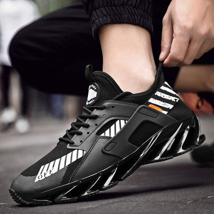 men\'s shoes (42)